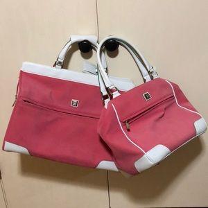 Diane von Furstenberg Travel Bags